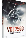 7500 - DVD
