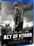 Act of Honor, l'unité War Pigs [Blu-ray]