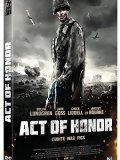Act of Honor, l'unité War Pigs [DVD]