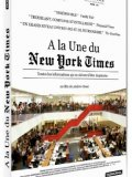 A la une du New-York Times DVD