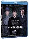 Blu-Ray Albert Nobbs Blu Ray
