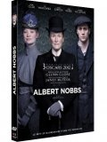 DVD Albert Nobbs DVD
