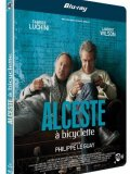 Blu-Ray Alceste a bicyclette - Blu Ray
