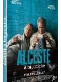 DVD Alceste a bicyclette - DVD