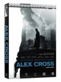DVD Alex Cross - DVD
