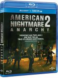 American Nightmare 2 - Blu Ray