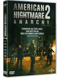 American Nightmare 2 - DVD