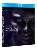 American Nightmare - Blu Ray