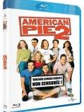 American Pie 2 Blu ray