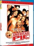 American Pie Blu ray