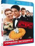 American Pie, marions-les ! Blu ray