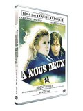 A nous deux - DVD