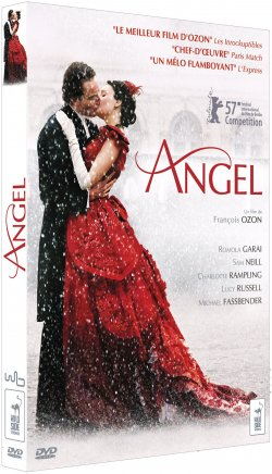 Angel - Edition Collector