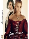 Angelique - DVD
