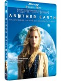 Blu-Ray Another Earth Blu Ray