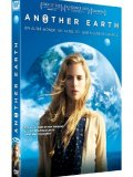 Another Earth DVD