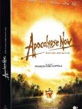 Apocalypse Now : Edition Triple Blu-ray