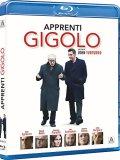 Apprenti Gigolo - Blu Ray