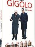 Apprenti Gigolo - DVD