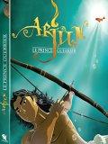 Arjun - DVD