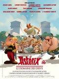Astérix - Le Domaine des Dieux - DVD