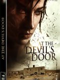At The Devil's Door - DVD