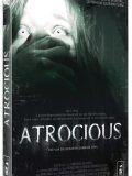 Atrocious DVD