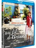 Au fil d'Ariane - Blu Ray