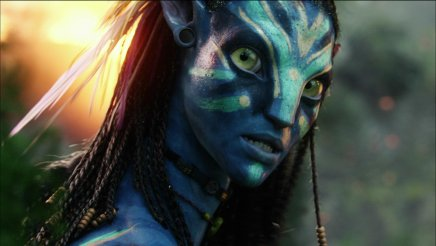 Avatar Edition Collector – Version Longue