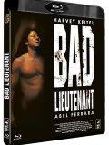 Bad lieutenant - Blu Ray