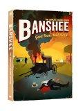 Banshee Saison 2 - DVD