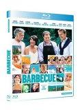 Barbecue - Blu Ray