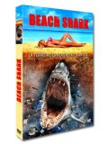 DVD Beach Shark - DVD