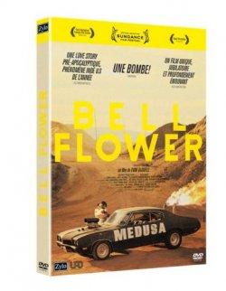 Bellflower DVD