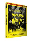 Big bad wolves - DVD