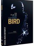 Bird - Blu Ray