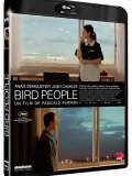 Bird People - Blu Ray