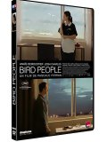 Bird People - DVD
