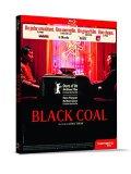 Black coal - Blu Ray