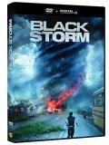 Black Storm - DVD
