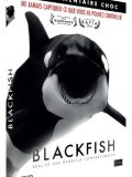 Blackfish  Blu Ray