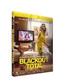Blackout total - Blu Ray