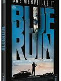 Blue Ruin - DVD