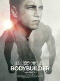 Bodybuilder - DVD