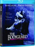 Bodyguard Blu Ray