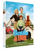 DVD Boule et Bill - DVD