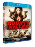 Bounty Killer - Blu Ray