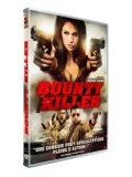 Bounty Killer - DVD