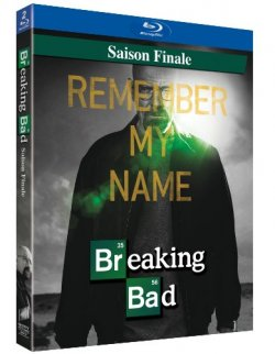 telecharger breaking bad saison 1