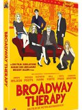 Broadway Therapy - DVD